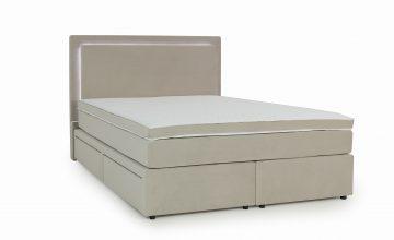 легло Ирника